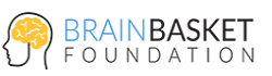 logo Brain Basket Foundation