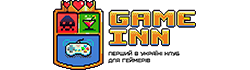 logo Game Inn