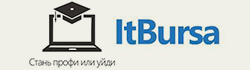 logo IT Bursa