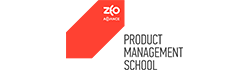 logo ZEO Alliance